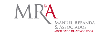 Manuel Rebanda & Associados Logo