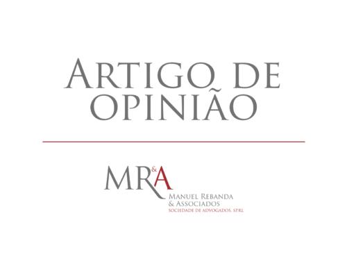 O FUTURO DO TELETRABALHO, ENTRE O VERDE E O BRANCO