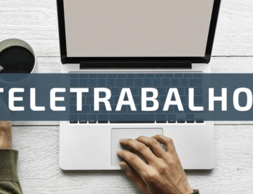 AS DESPESAS DO TELETRABALHO – INDEFINIÇÕES E INCERTEZAS